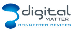 digital-logo.jpg