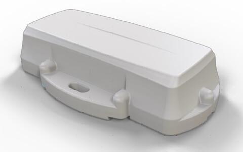 Guppy Lorawan Vehicle Technologies